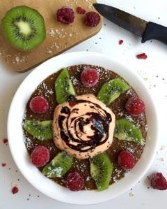 Pudding17