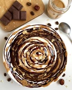Pudding12