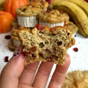 MuffinsBananePotironCranberries13