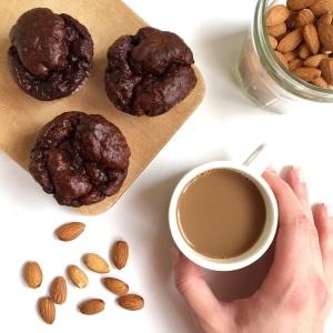 Muffins hyperp tout choco (1)