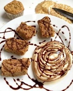 MuffinVanille35kcal3